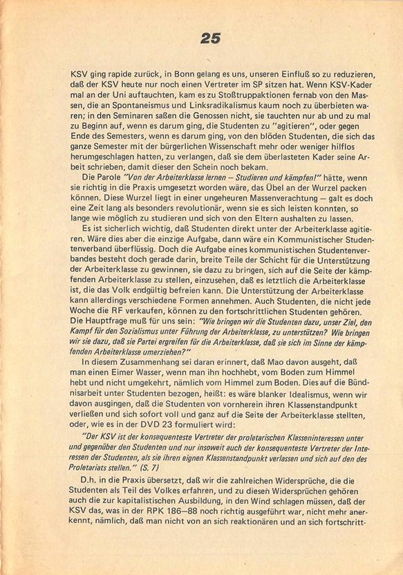 Berlin_KPD_1974_Massenlinie_27