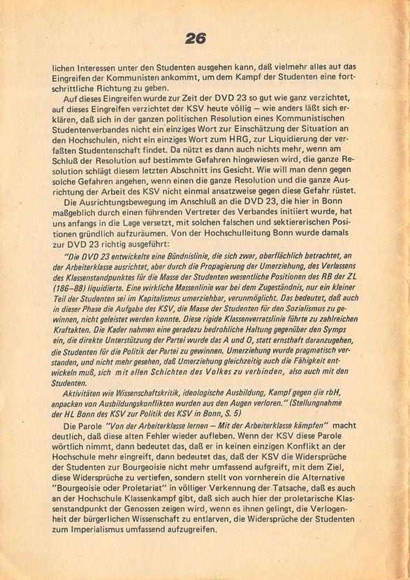 Berlin_KPD_1974_Massenlinie_28