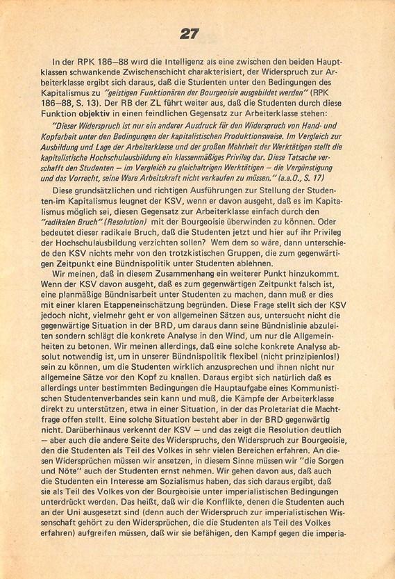 Berlin_KPD_1974_Massenlinie_29