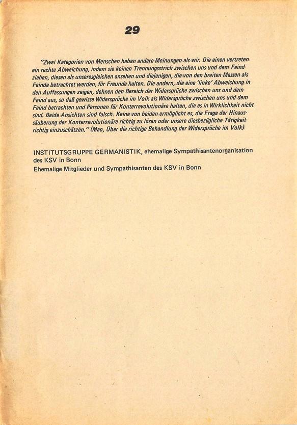 Berlin_KPD_1974_Massenlinie_31