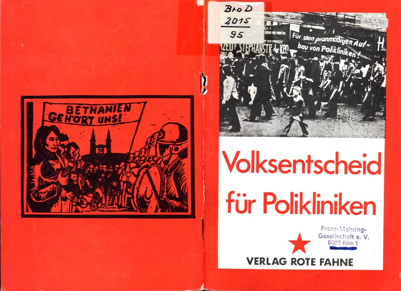 Berlin_KPDAO_1974_Volksentscheid_fuer_Poliklinken_01