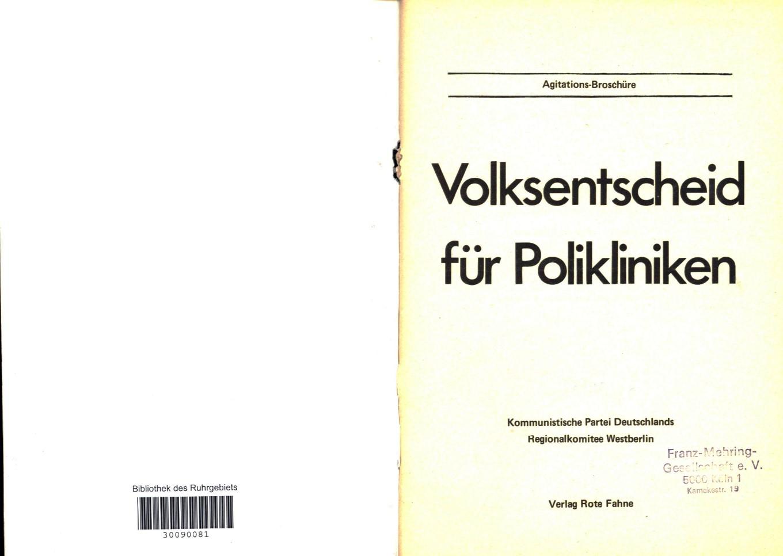 Berlin_KPDAO_1974_Volksentscheid_fuer_Poliklinken_02
