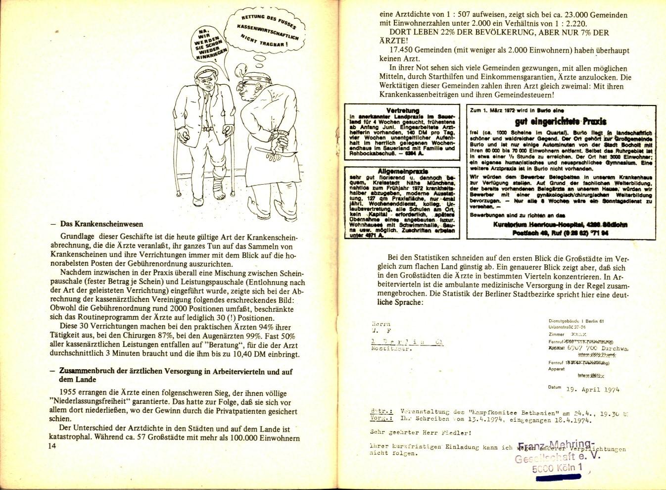 Berlin_KPDAO_1974_Volksentscheid_fuer_Poliklinken_09