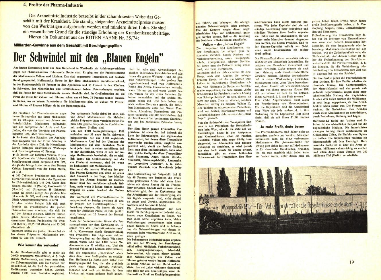Berlin_KPDAO_1974_Volksentscheid_fuer_Poliklinken_11
