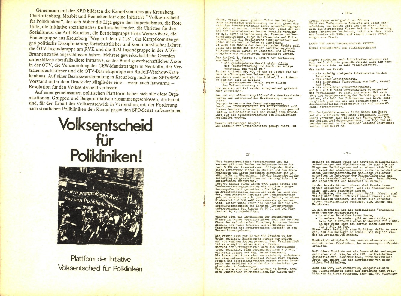 Berlin_KPDAO_1974_Volksentscheid_fuer_Poliklinken_17