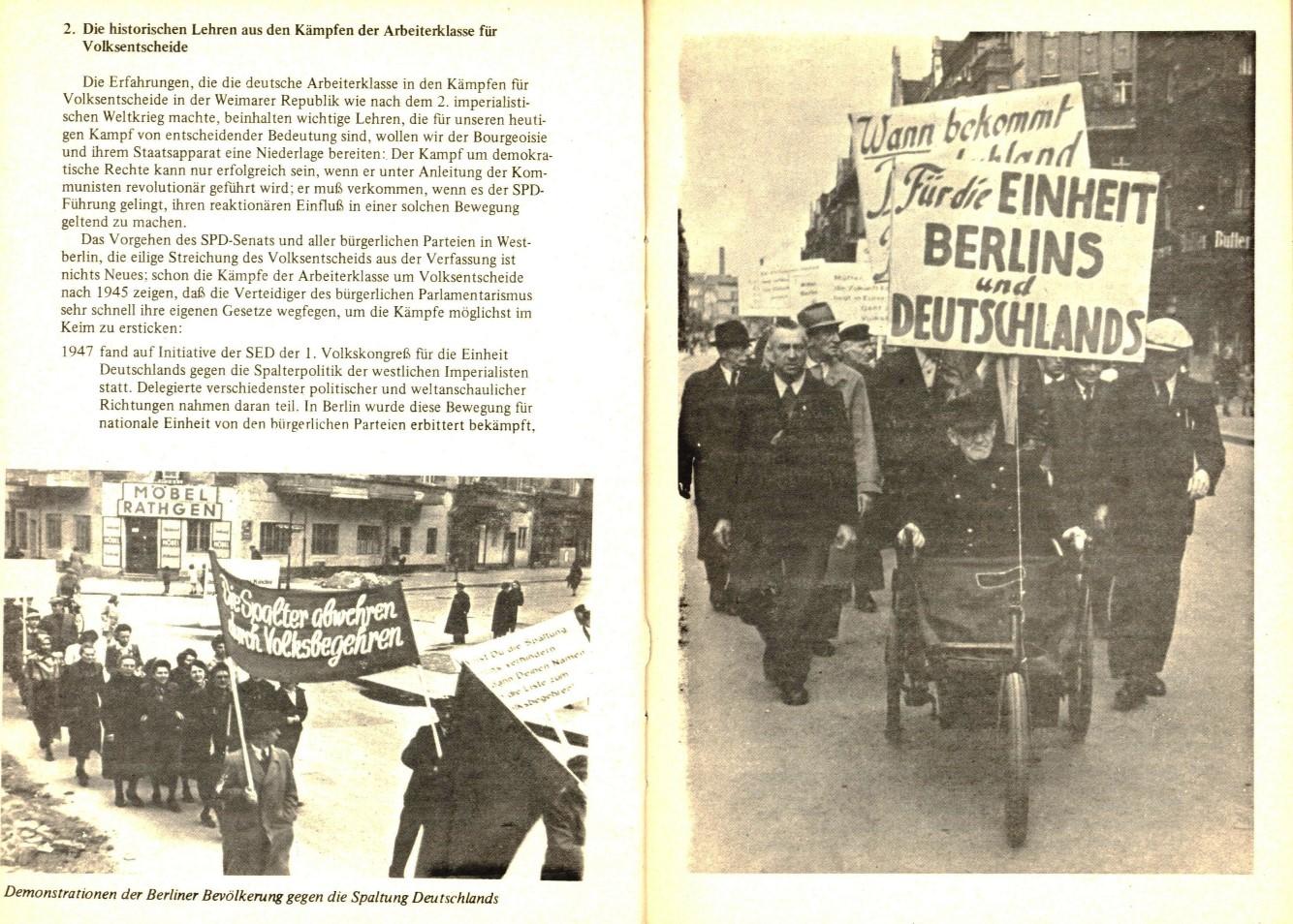 Berlin_KPDAO_1974_Volksentscheid_fuer_Poliklinken_21