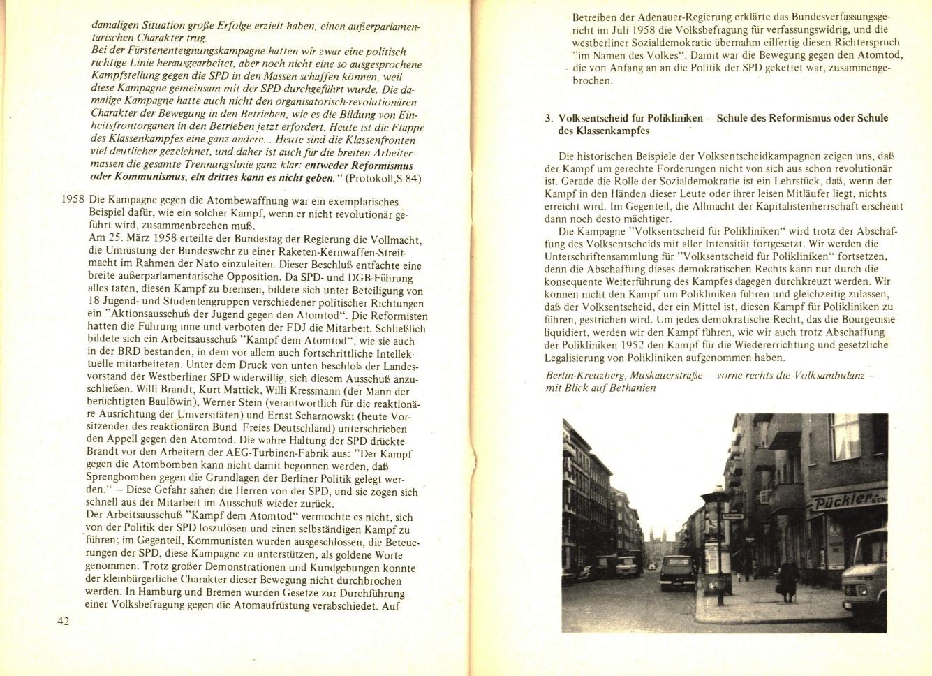 Berlin_KPDAO_1974_Volksentscheid_fuer_Poliklinken_23