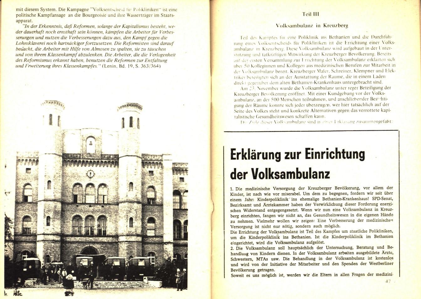 Berlin_KPDAO_1974_Volksentscheid_fuer_Poliklinken_25
