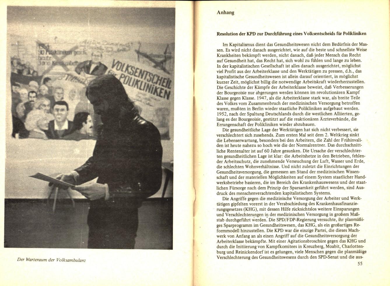 Berlin_KPDAO_1974_Volksentscheid_fuer_Poliklinken_29