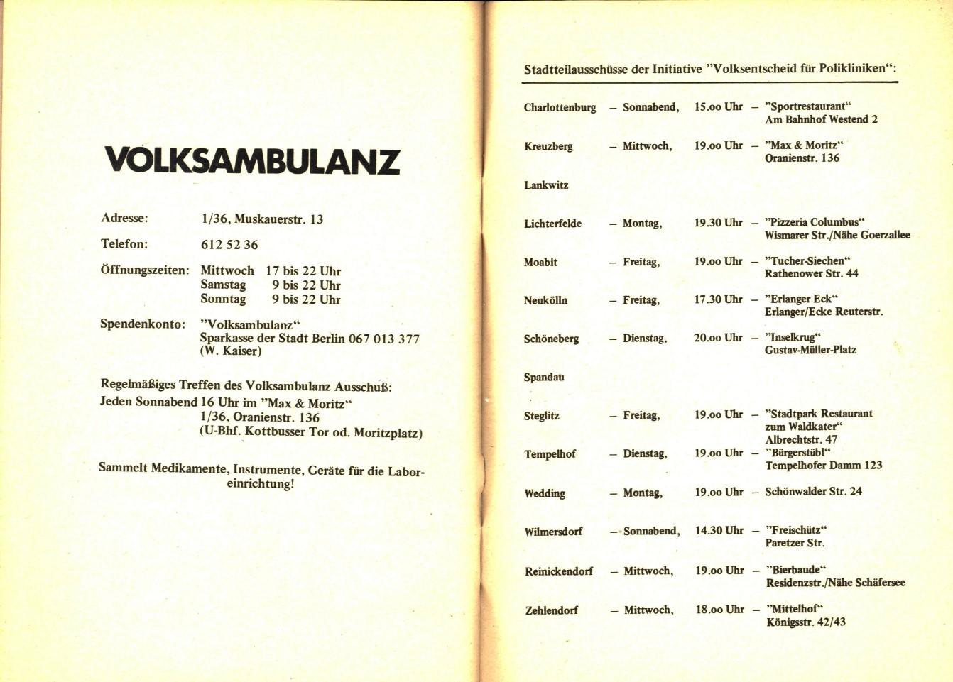 Berlin_KPDAO_1974_Volksentscheid_fuer_Poliklinken_32