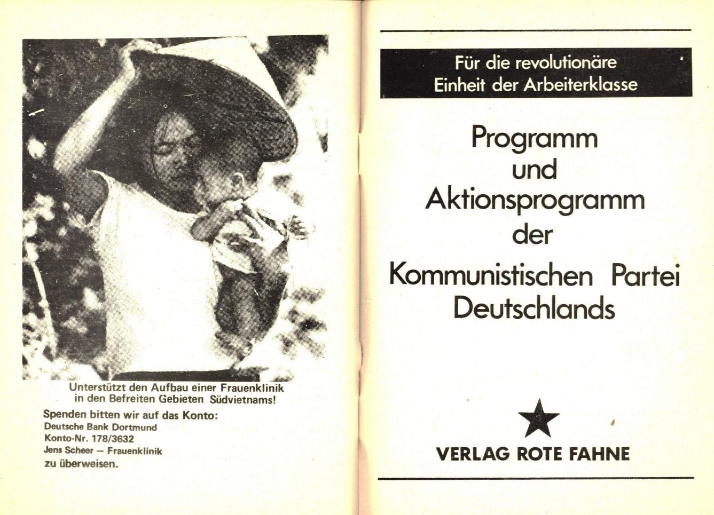 Berlin_KPDAO_1974_Volksentscheid_fuer_Poliklinken_33