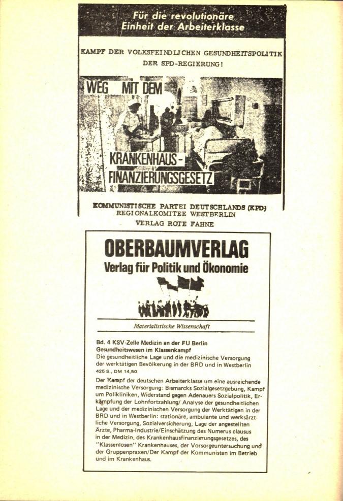 Berlin_KPDAO_1974_Volksentscheid_fuer_Poliklinken_34