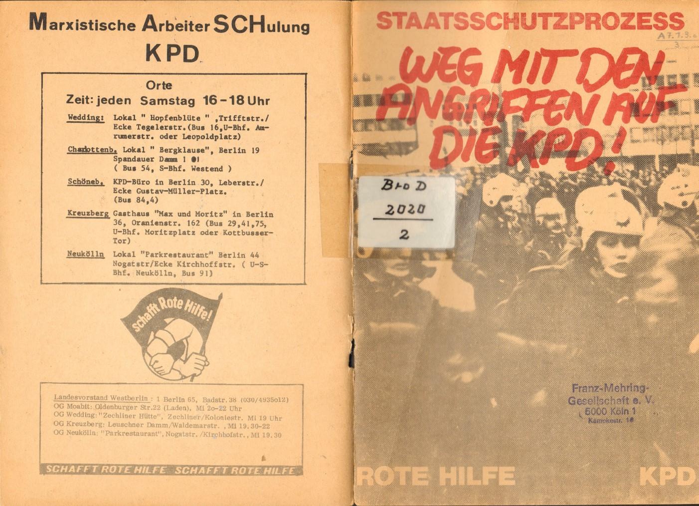 Berlin_KPD_1976_Staatsschutzprozess_01
