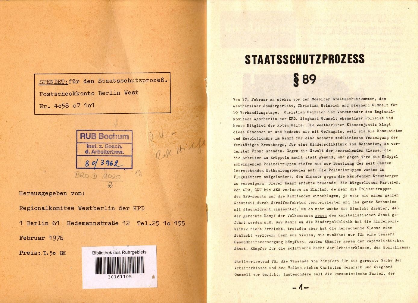 Berlin_KPD_1976_Staatsschutzprozess_02
