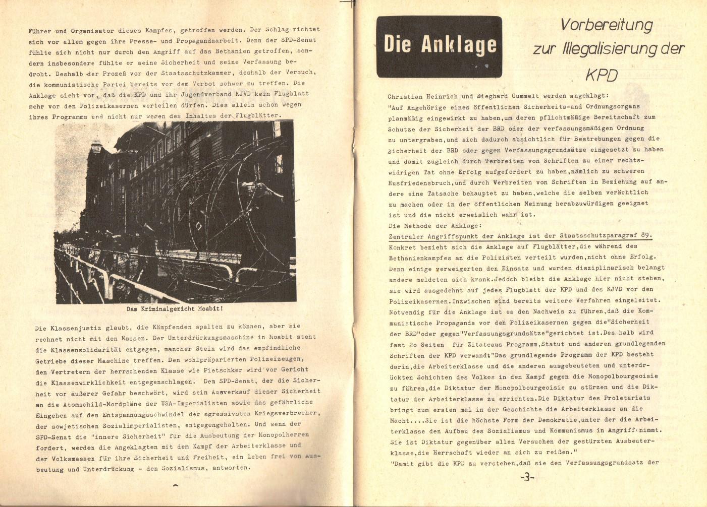 Berlin_KPD_1976_Staatsschutzprozess_03