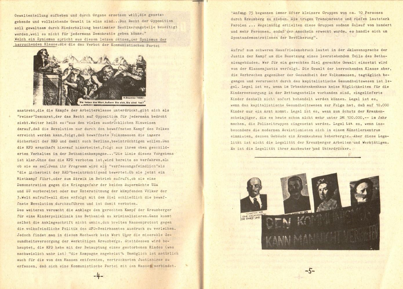 Berlin_KPD_1976_Staatsschutzprozess_04