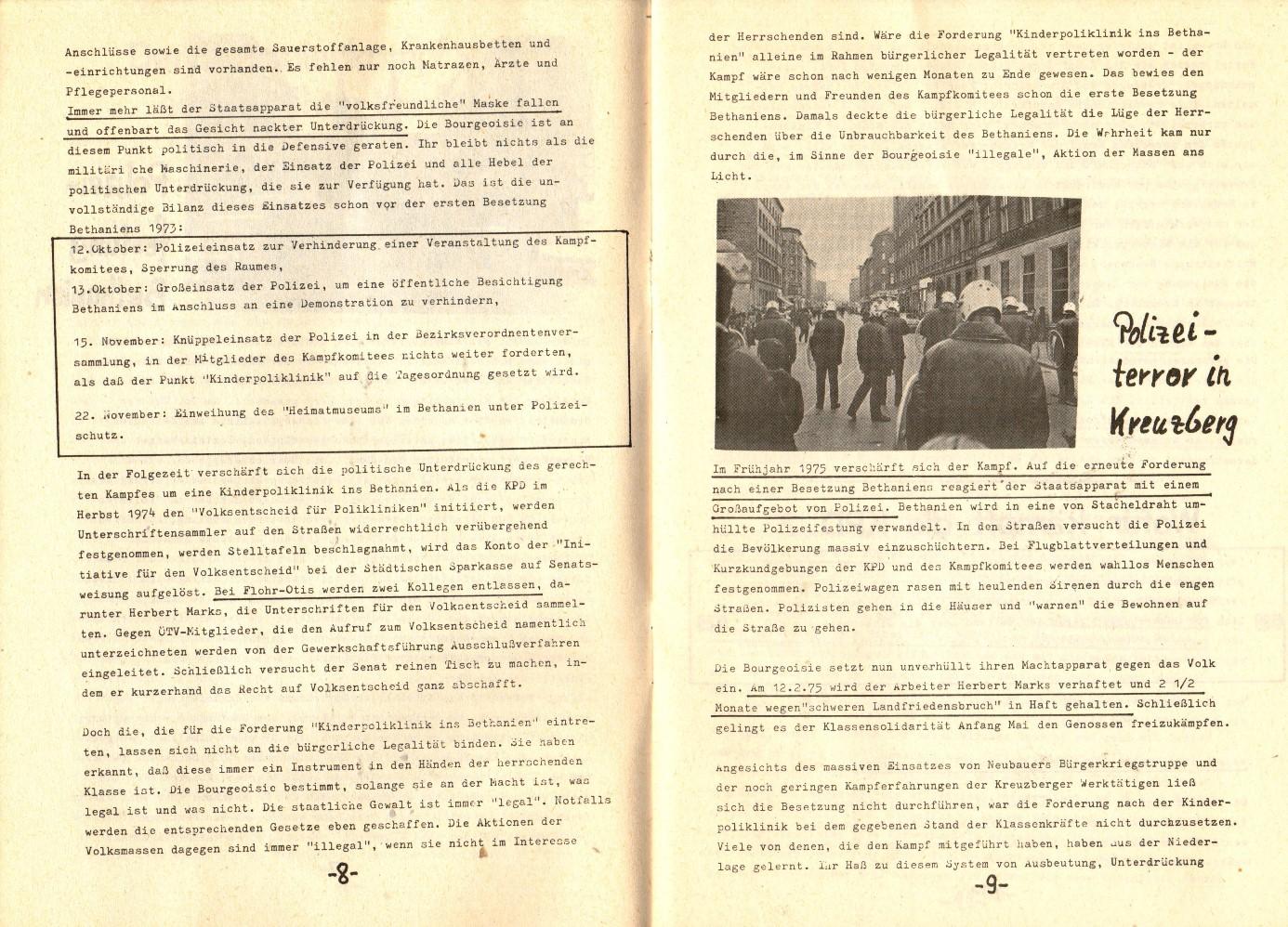 Berlin_KPD_1976_Staatsschutzprozess_06