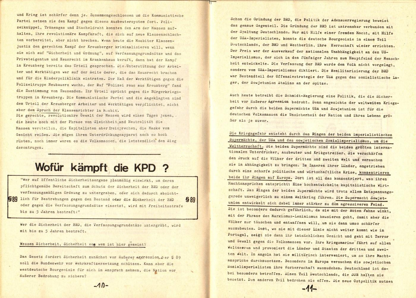 Berlin_KPD_1976_Staatsschutzprozess_07