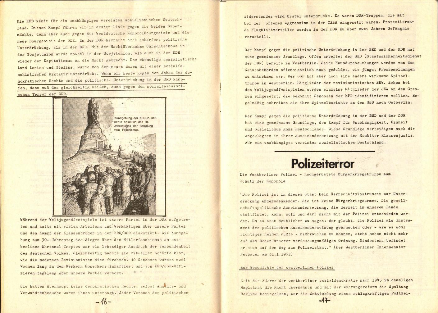 Berlin_KPD_1976_Staatsschutzprozess_10