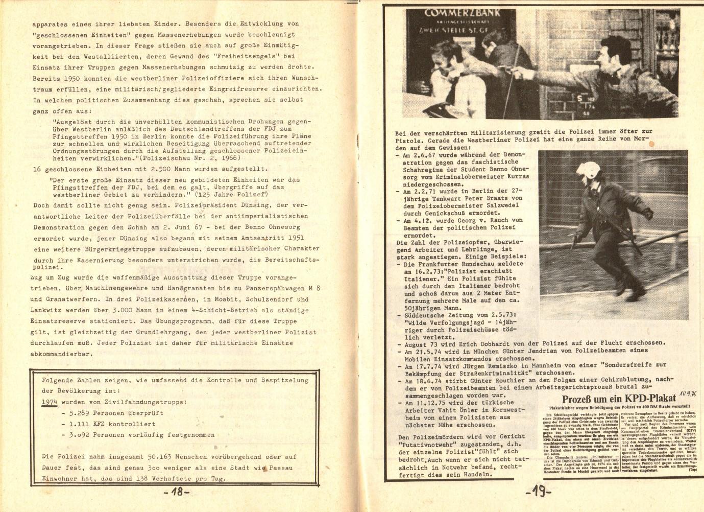 Berlin_KPD_1976_Staatsschutzprozess_11