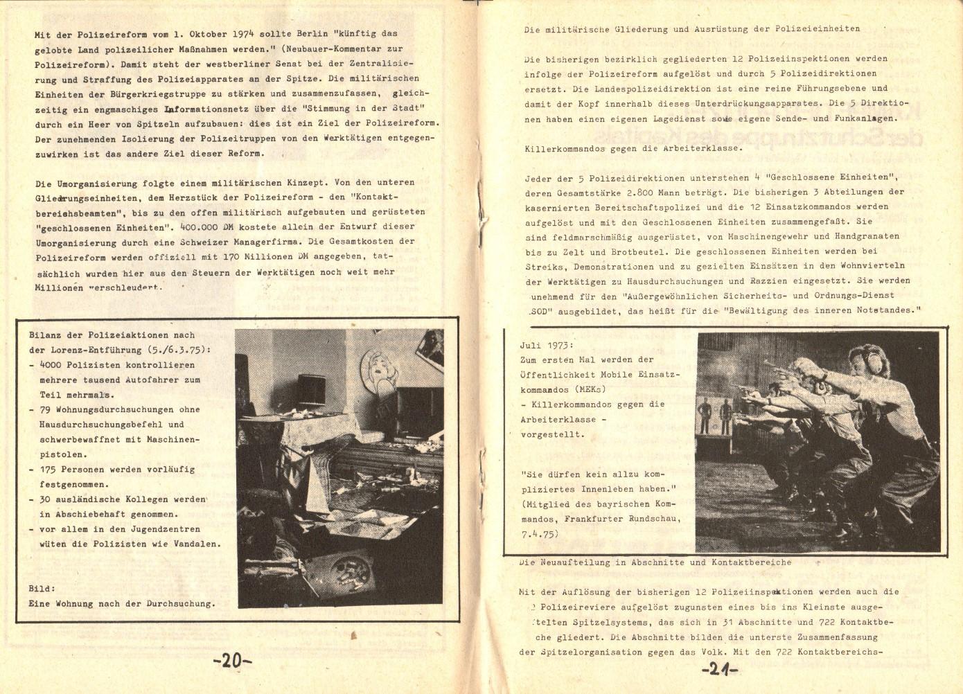 Berlin_KPD_1976_Staatsschutzprozess_12