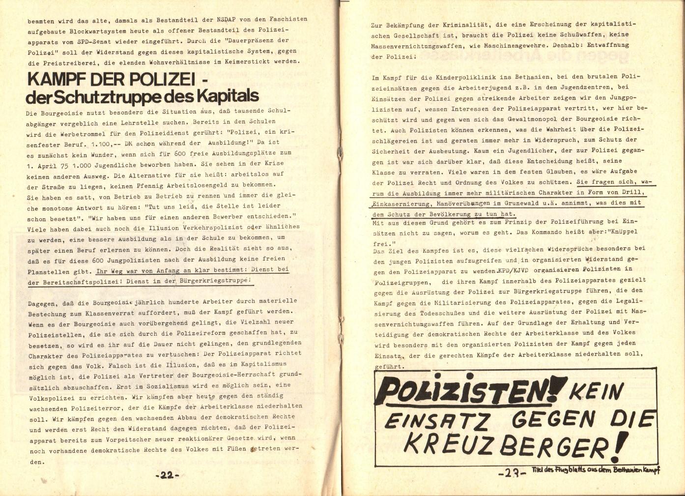 Berlin_KPD_1976_Staatsschutzprozess_13