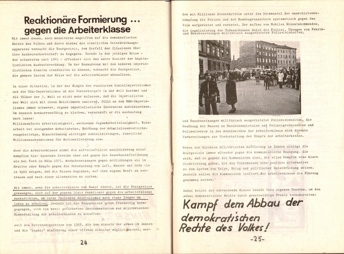 Berlin_KPD_1976_Staatsschutzprozess_14