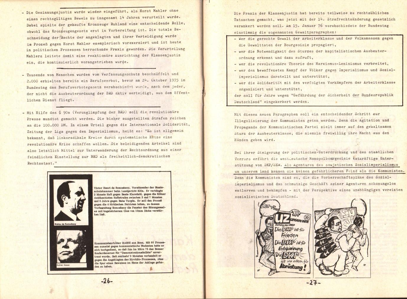 Berlin_KPD_1976_Staatsschutzprozess_15