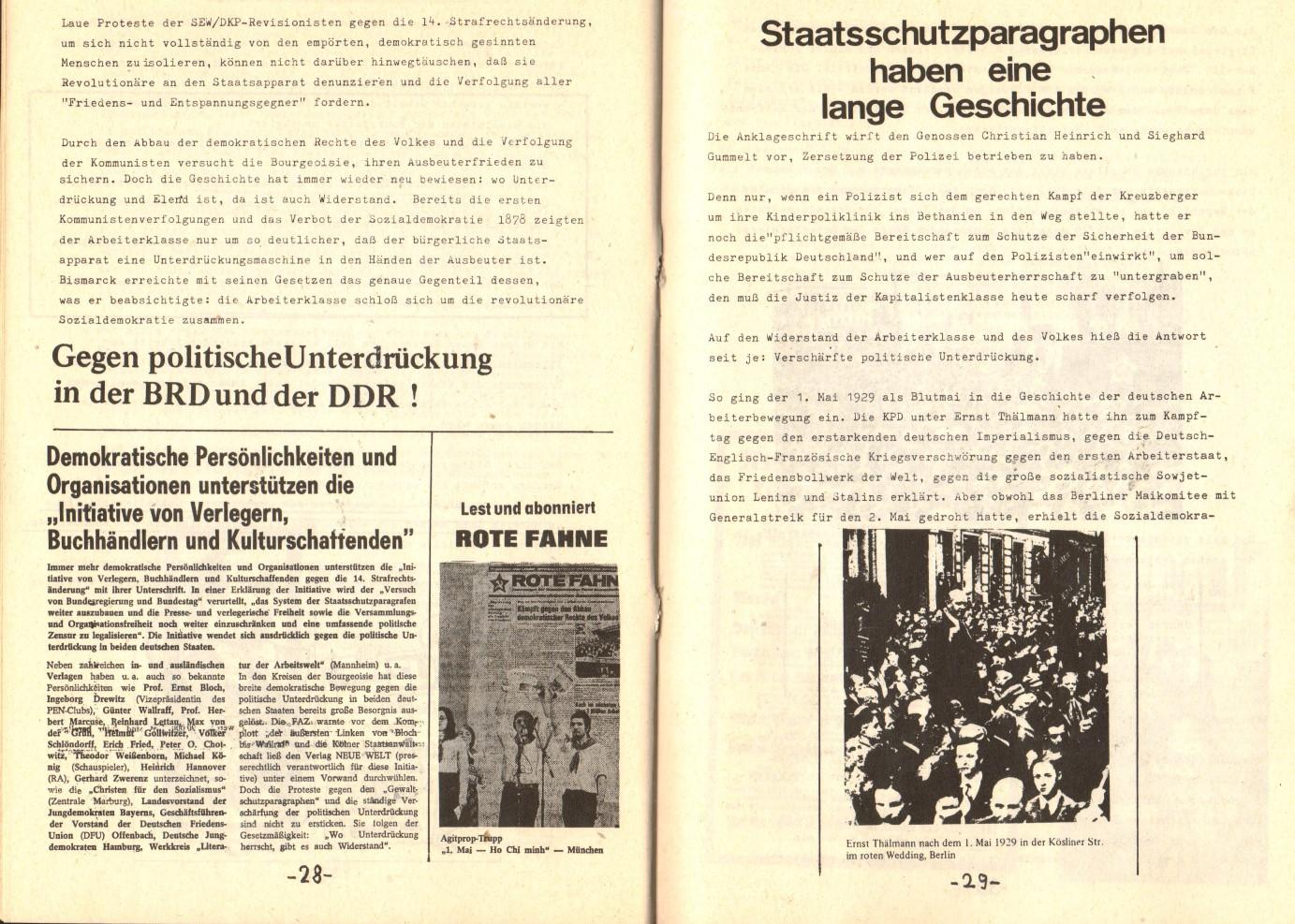 Berlin_KPD_1976_Staatsschutzprozess_16