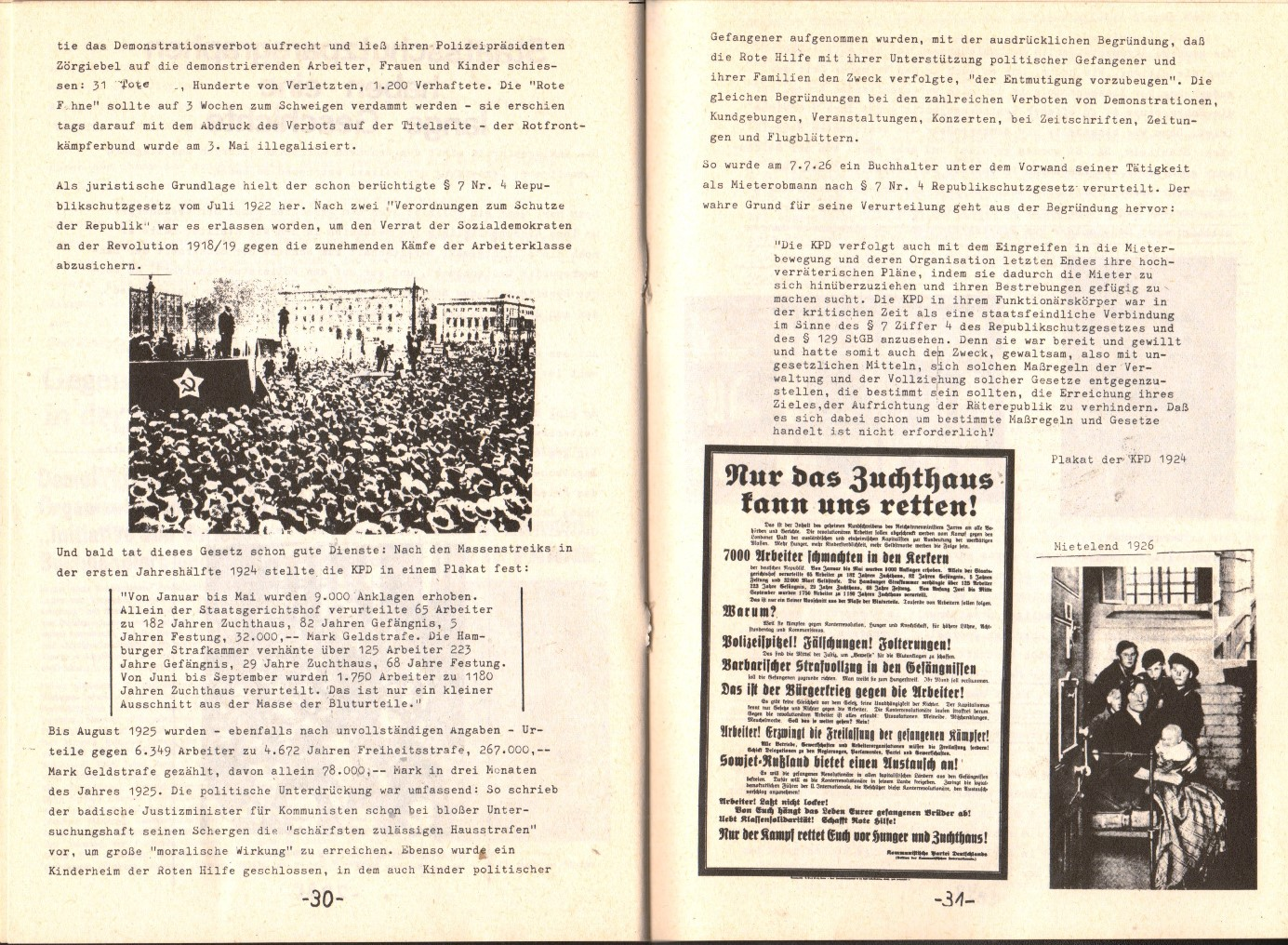 Berlin_KPD_1976_Staatsschutzprozess_17