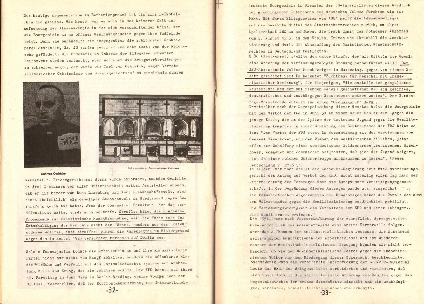 Berlin_KPD_1976_Staatsschutzprozess_18