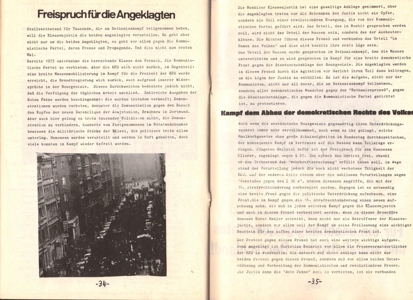 Berlin_KPD_1976_Staatsschutzprozess_19