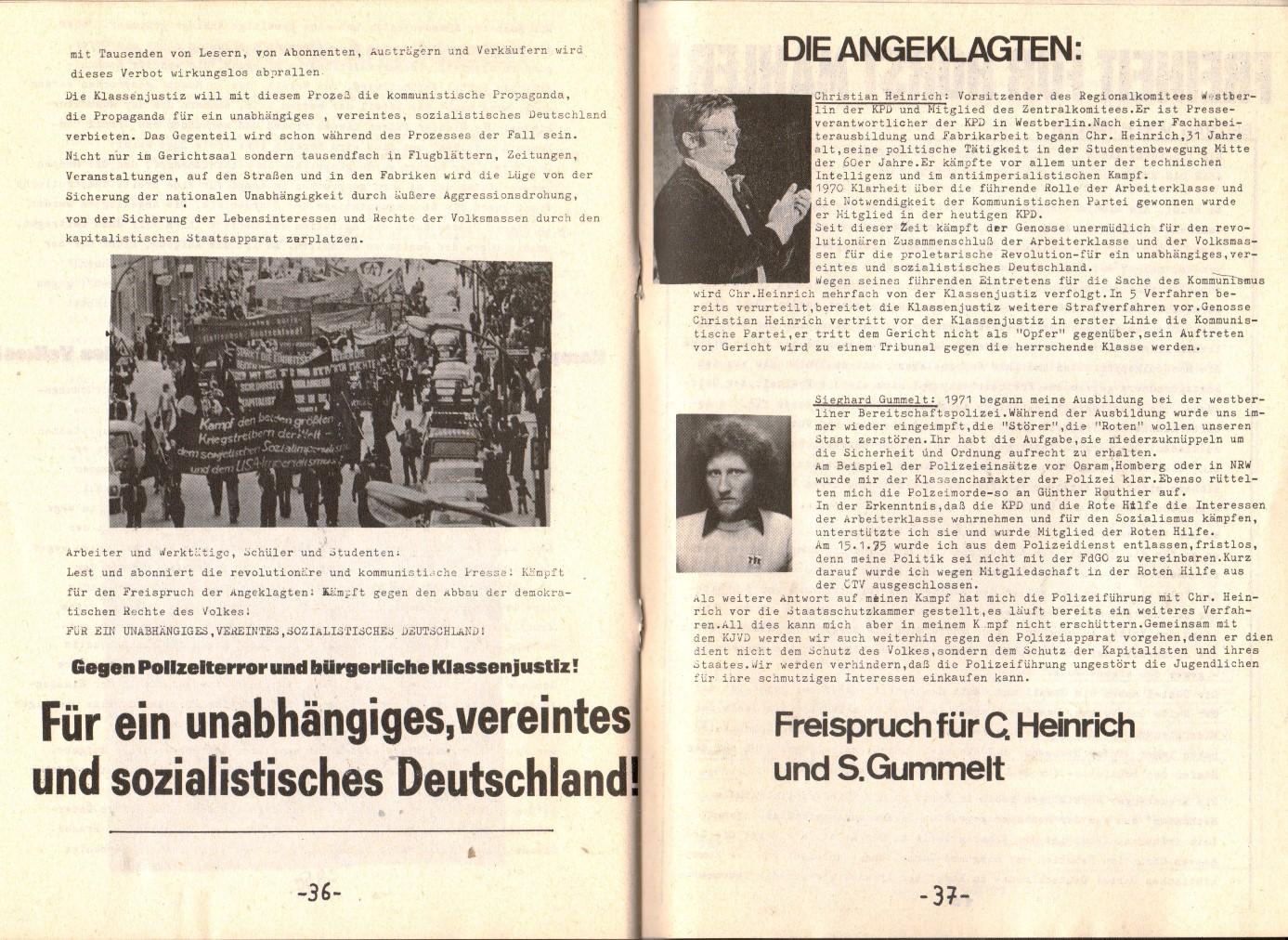 Berlin_KPD_1976_Staatsschutzprozess_20