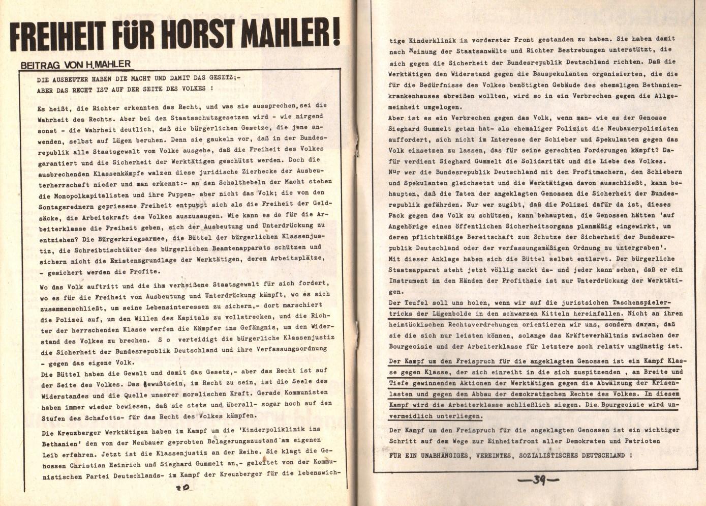 Berlin_KPD_1976_Staatsschutzprozess_21