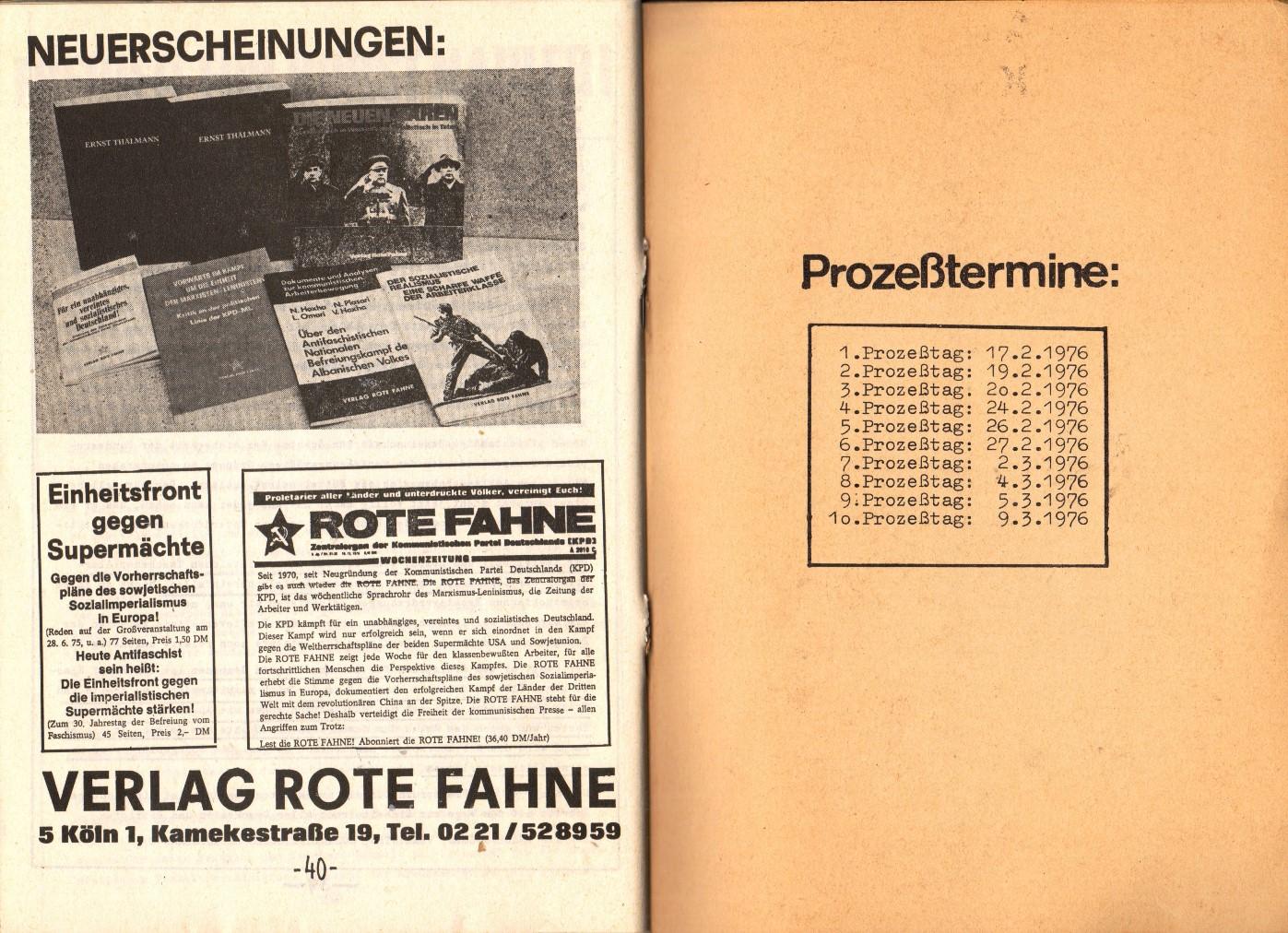 Berlin_KPD_1976_Staatsschutzprozess_22