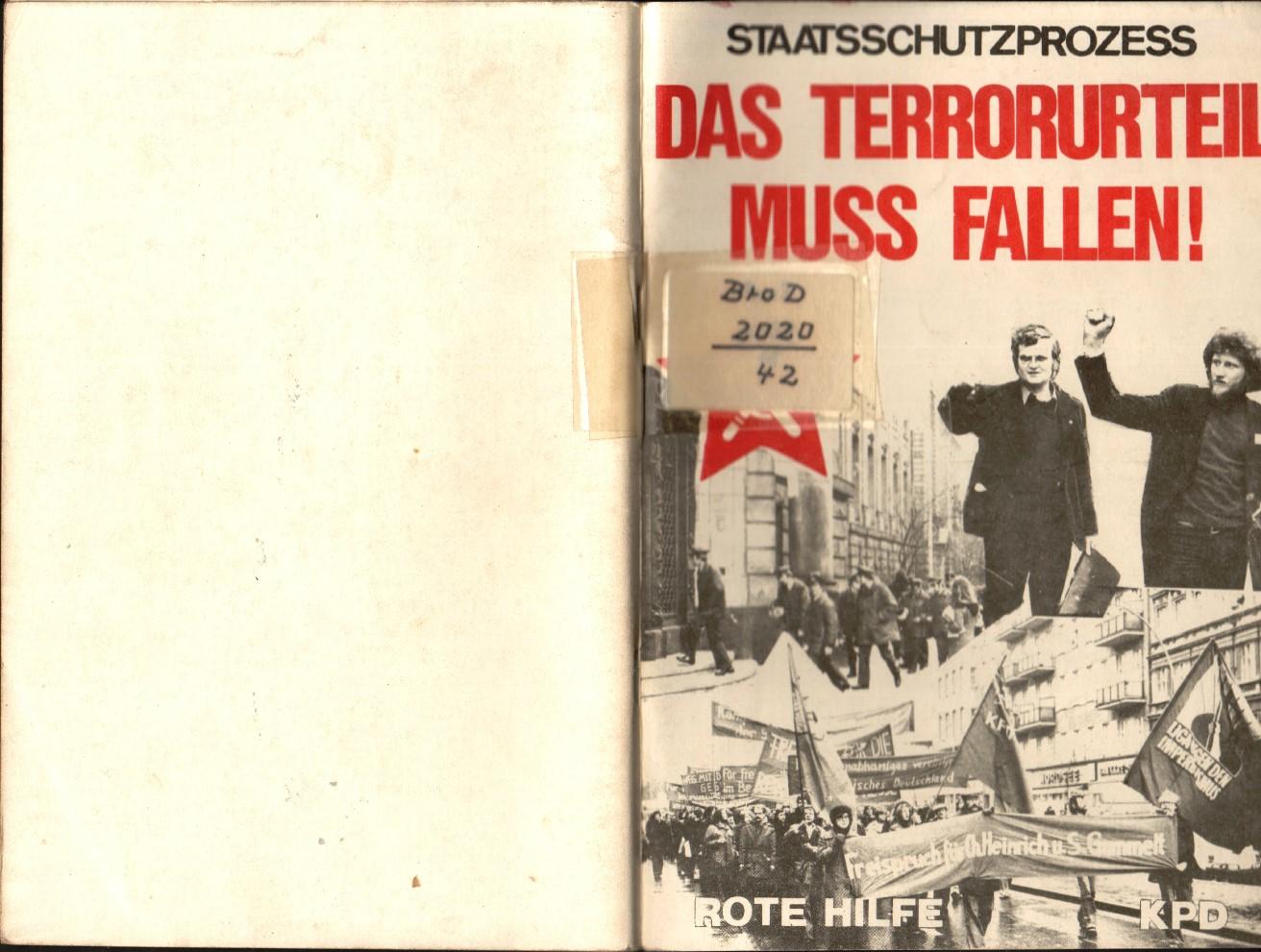Berlin_KPD_1976_Staatsschutzprozess02_01