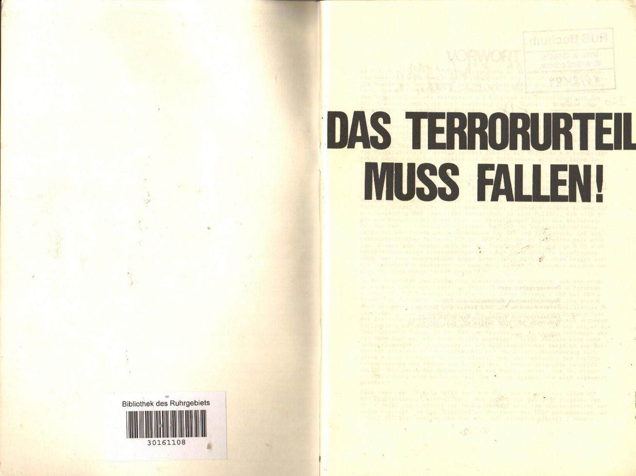 Berlin_KPD_1976_Staatsschutzprozess02_02