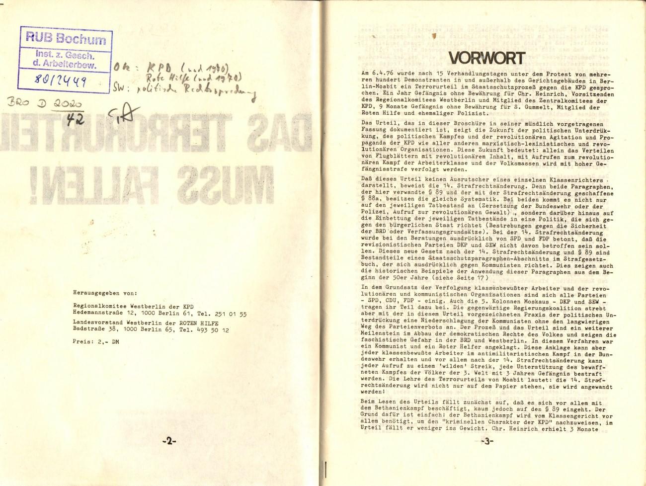 Berlin_KPD_1976_Staatsschutzprozess02_03