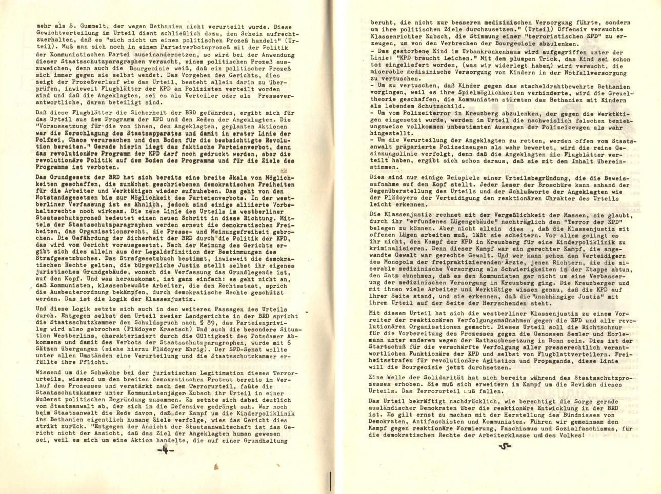 Berlin_KPD_1976_Staatsschutzprozess02_04