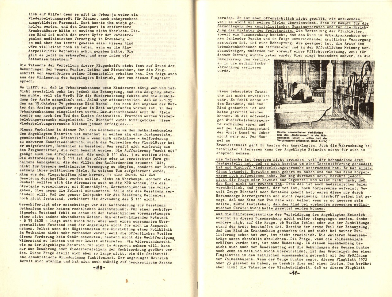 Berlin_KPD_1976_Staatsschutzprozess02_07