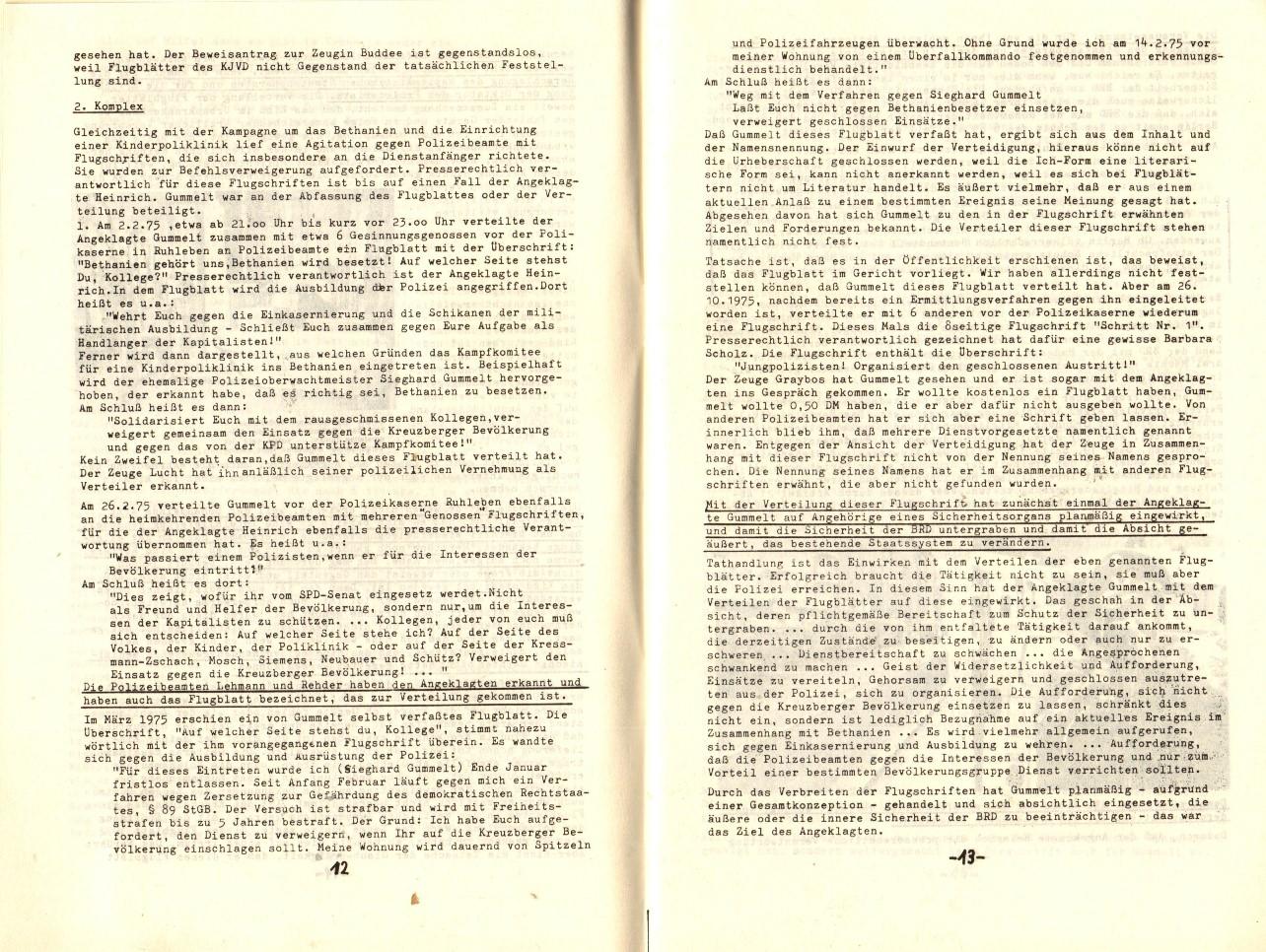 Berlin_KPD_1976_Staatsschutzprozess02_08