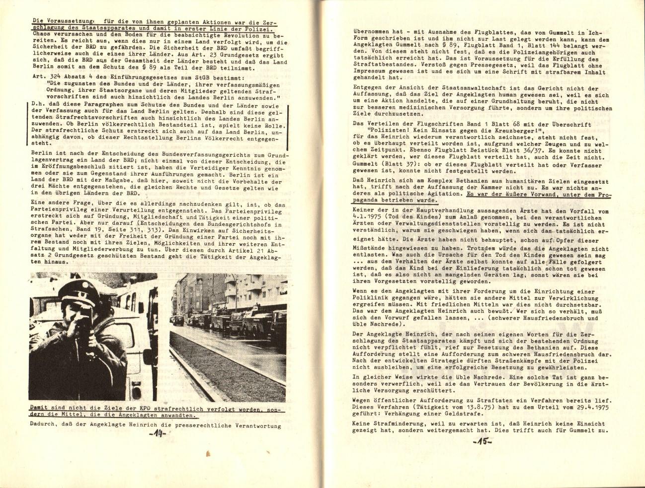 Berlin_KPD_1976_Staatsschutzprozess02_09