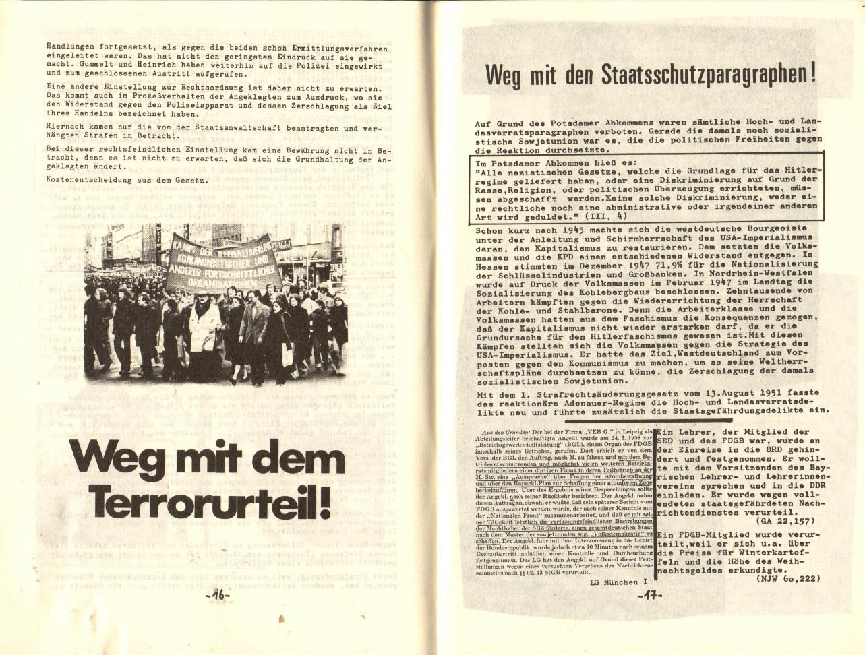 Berlin_KPD_1976_Staatsschutzprozess02_10