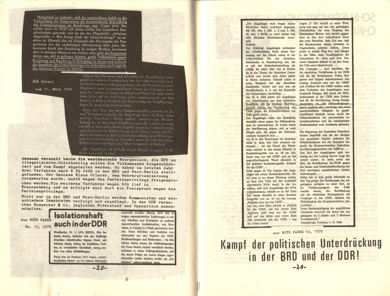 Berlin_KPD_1976_Staatsschutzprozess02_12