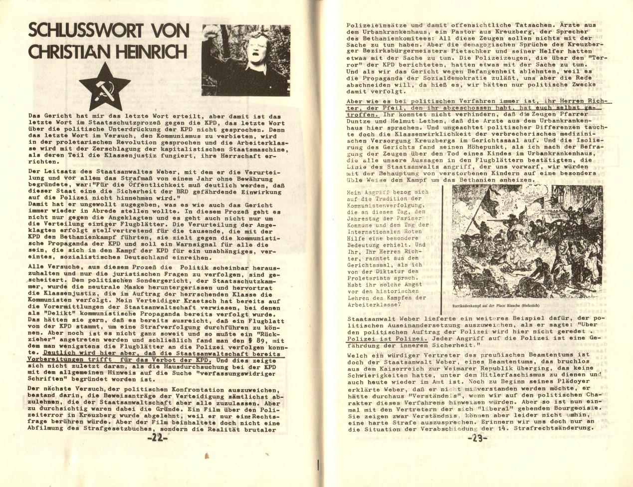 Berlin_KPD_1976_Staatsschutzprozess02_13