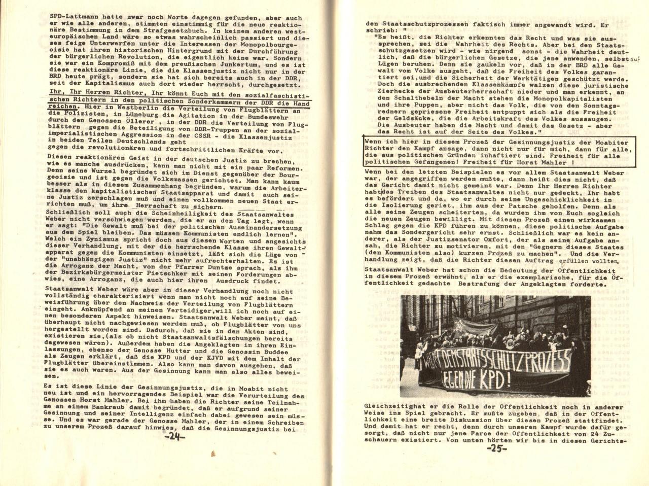 Berlin_KPD_1976_Staatsschutzprozess02_14