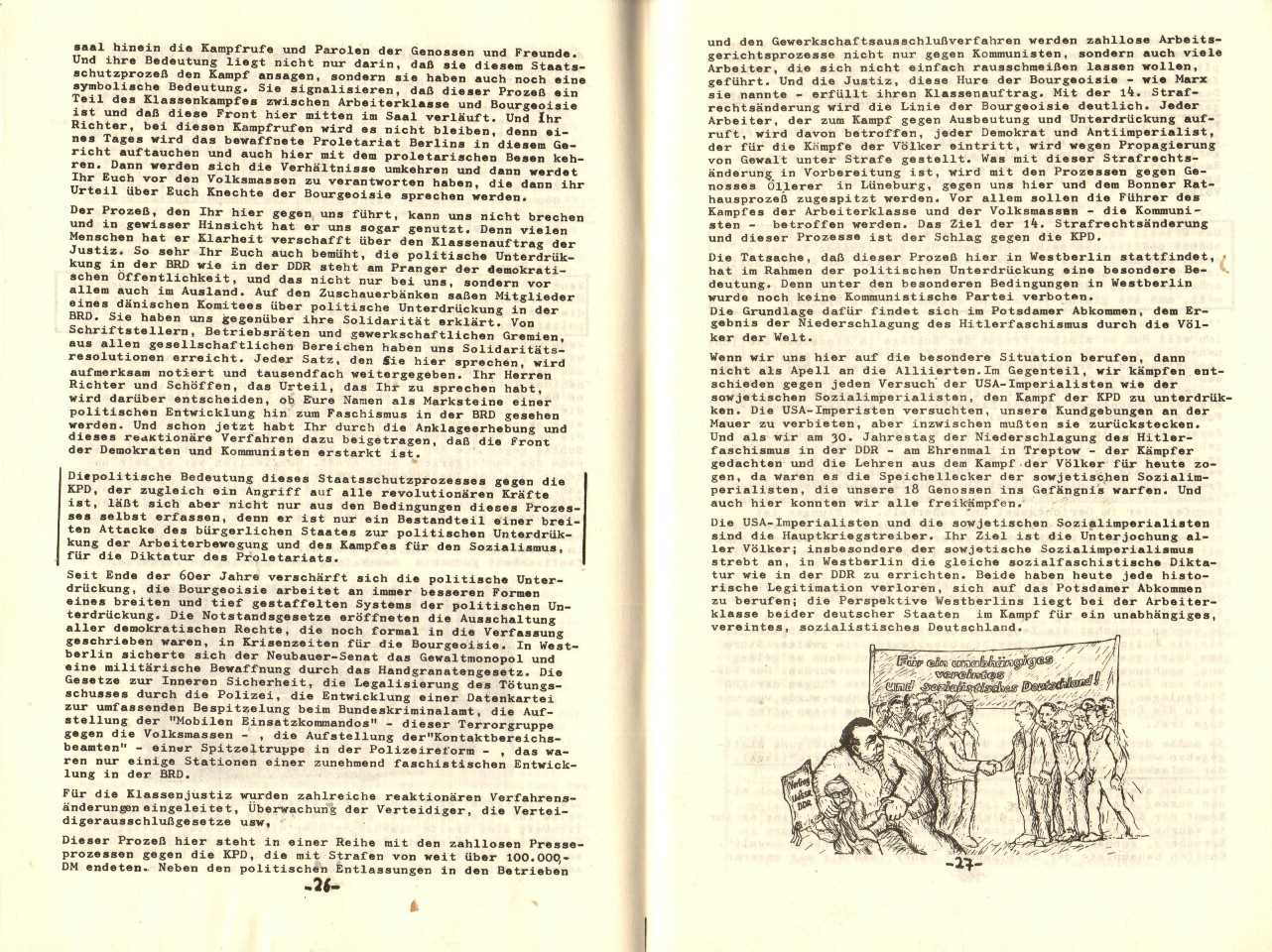 Berlin_KPD_1976_Staatsschutzprozess02_15