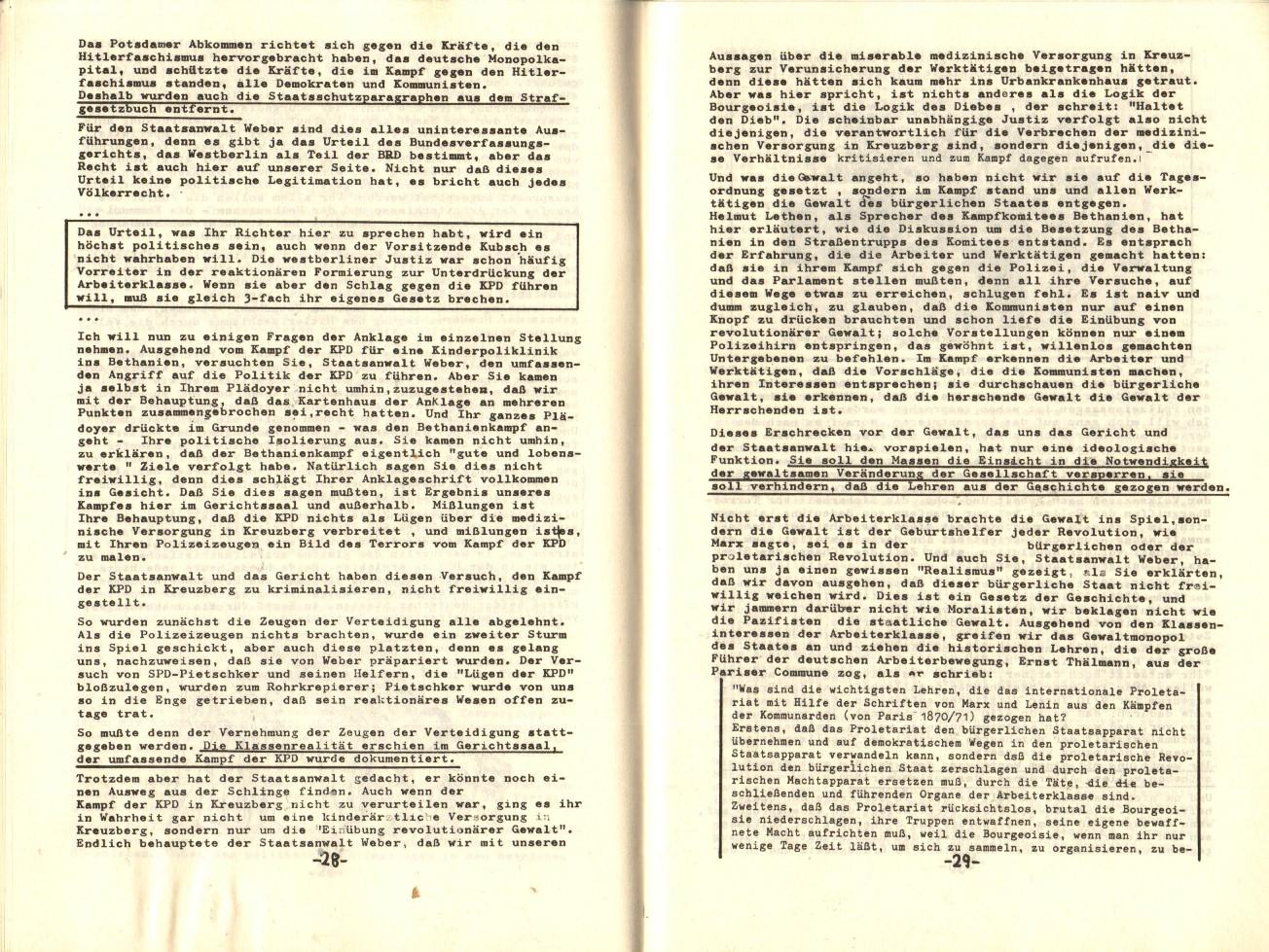 Berlin_KPD_1976_Staatsschutzprozess02_16