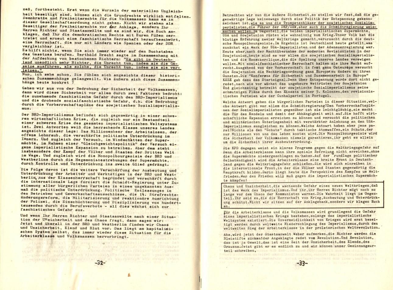 Berlin_KPD_1976_Staatsschutzprozess02_18