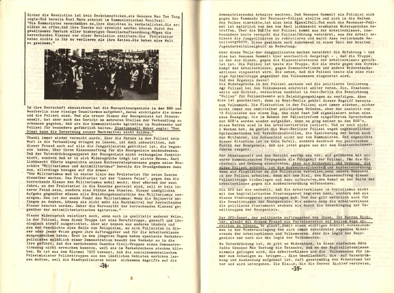 Berlin_KPD_1976_Staatsschutzprozess02_19